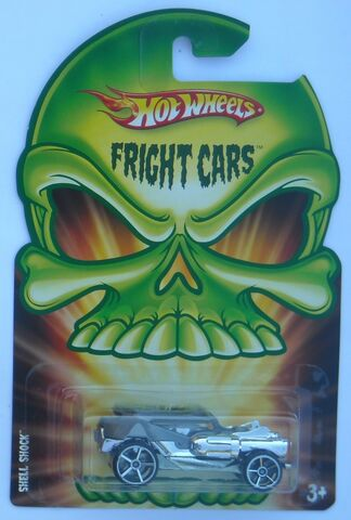 File:Fright Cars Card.jpg