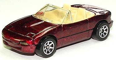 File:Mazda Miata MtRd7sp.JPG