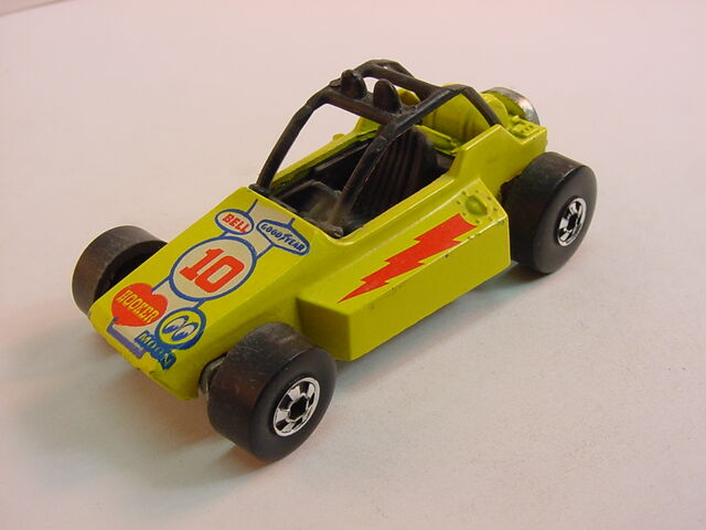 File:Rock buster flyin color yellow BW.jpg