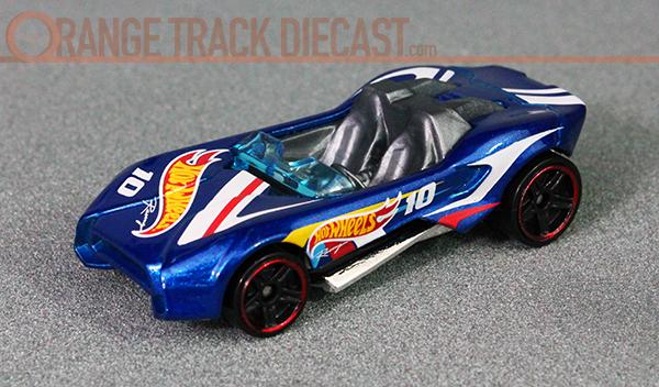 File:Carbonic - 16 HW Race Team 600pxOTD.jpg