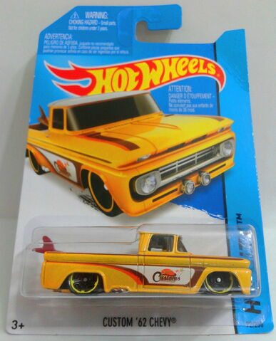 File:Custom 62 Chevy - City 72 - 15 -1.jpg