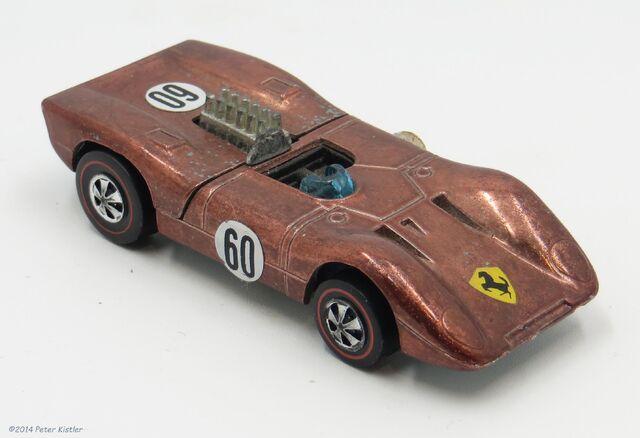 File:Ferrari 312p-51.jpg
