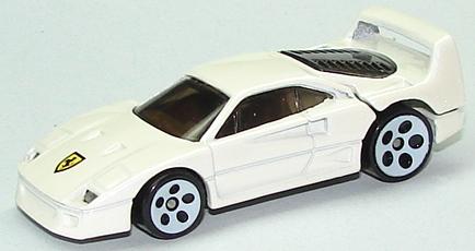 File:Ferrari F40 Wht5Dt.JPG