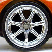 File:Wheels AGENTAIR 27.jpg