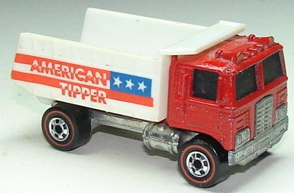 File:American Tipper RLR.JPG