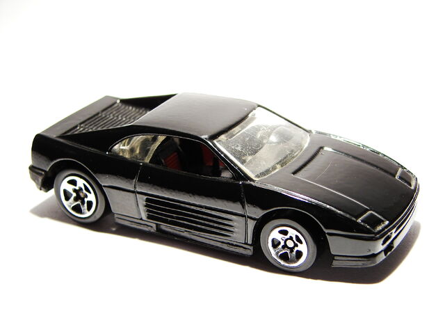 File:Ferrari 348 11.JPG