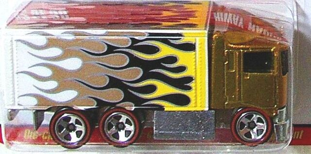 File:Hiway hauler gold.JPG