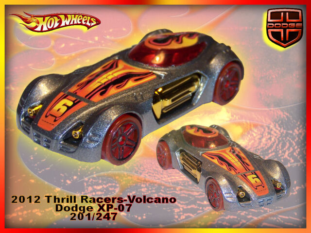 File:2012 Thrill Racers-Volcano Dodge XP-07.jpg