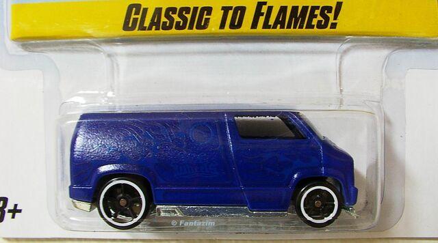 File:Color Shifter Blue '77 Custom Dodge.jpg