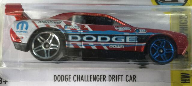 File:DodgeChallengerDriftDHR74.jpg
