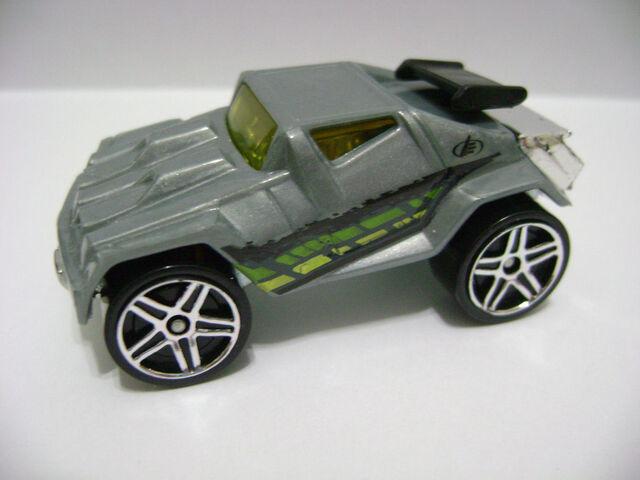 File:2008-5P-Max Steel-RD-05.jpg