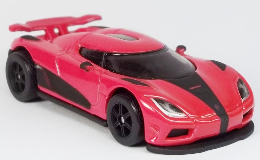 Image - HW-Koenigsegg Agera R-Need For Speed..JPG | Hot ...