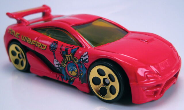 File:Sho stopper seared tuner yu gi oh series gold HO5 wheels 2002.JPG