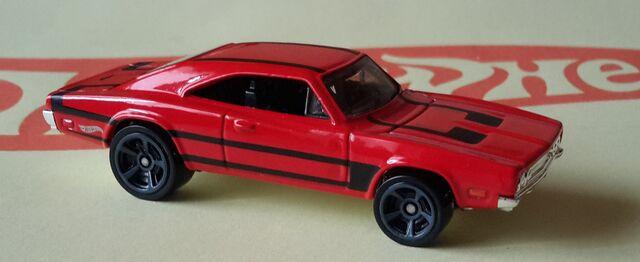 File:1969 DODGE Charger 500-2.jpg