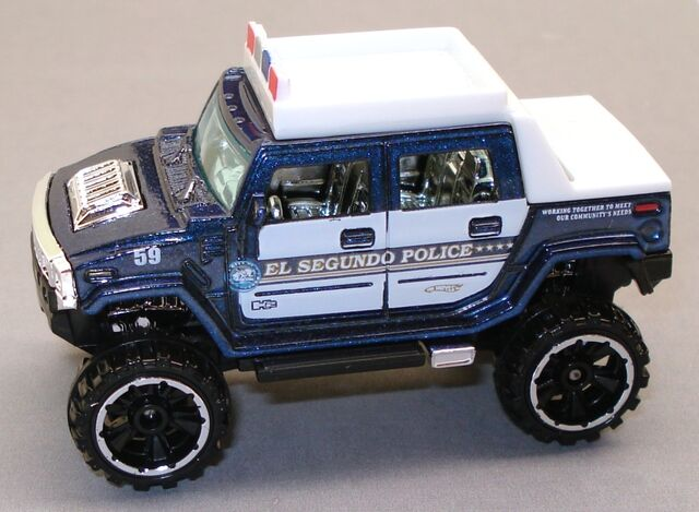 File:HummerH2SUT Main Blue.JPG