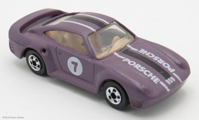 File:Porsche 959-20576.jpg