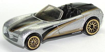 File:Dodge Concept Car Slv.JPG