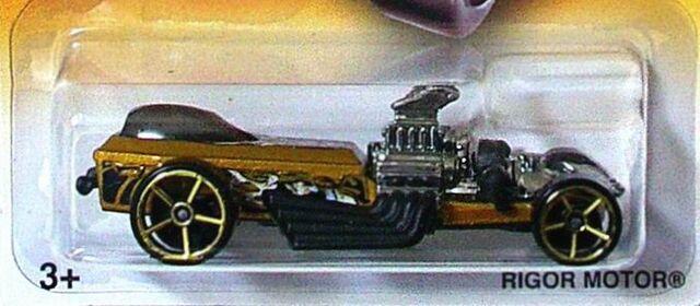 File:Rigor Motor Fright Car.jpg