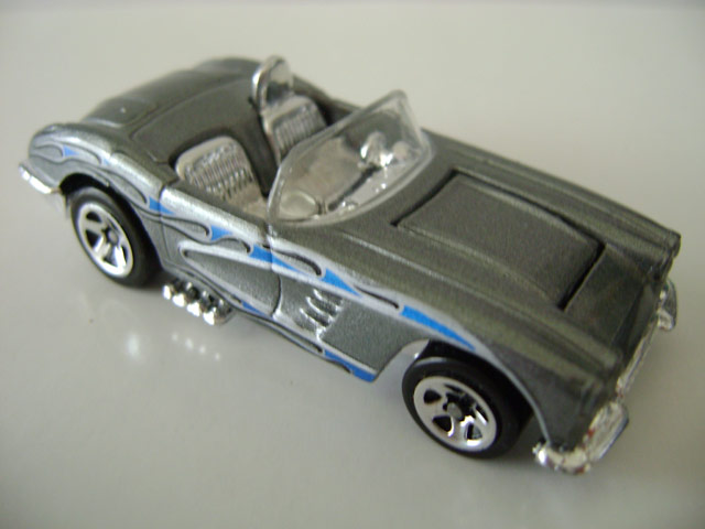 File:58corvette.grey.jpg