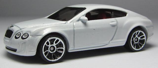 File:Bentley Continental - 12NM.JPG