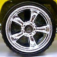 File:Wheels AGENTAIR 41.jpg