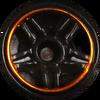 COPR5 wheel