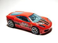Ferrari F430 Challenge 01