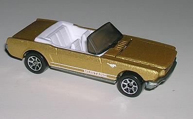 File:Gold7SP455.jpg