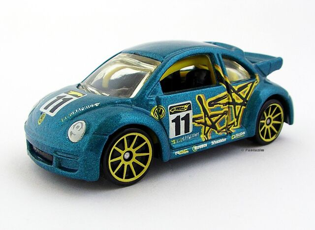 File:New Beetle Cup Pop Offs Yellow 10SP.jpg
