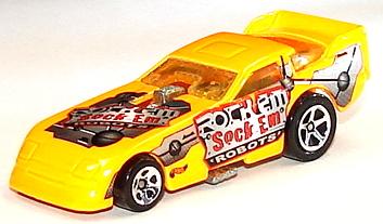 File:Probe Funny Car BrtOrgRobts.JPG