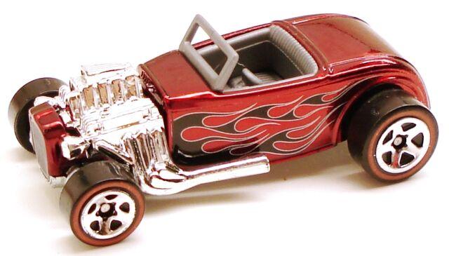 File:Streetrodder classic red.JPG