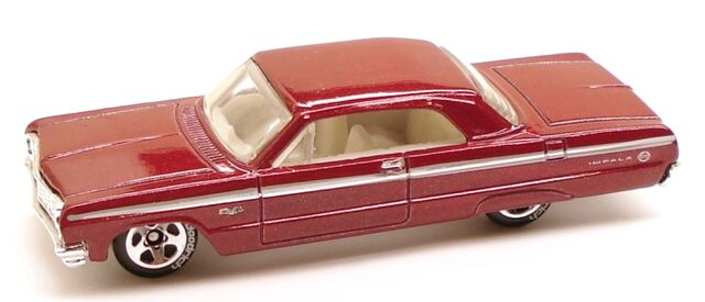 File:64impala hotauction redBFG.JPG