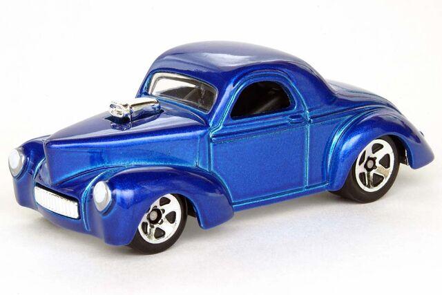 File:Custom '41 Willys Coupe - 8011df.jpg