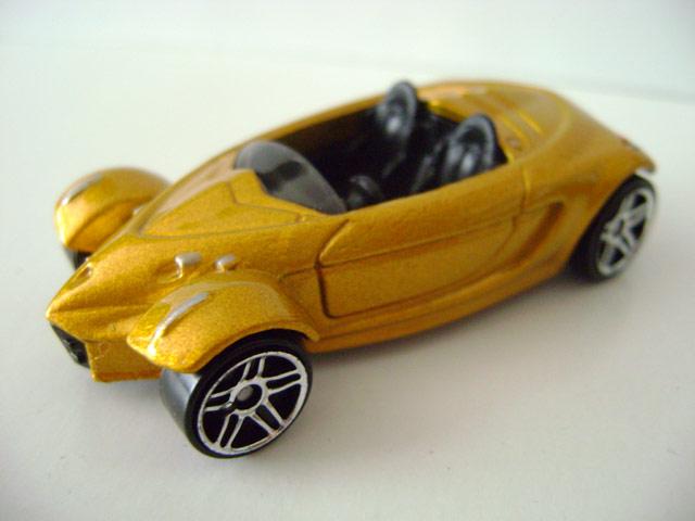 File:Hyundai.jpg