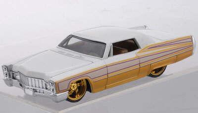 File:'68 Cadillac 5 thumb.jpg