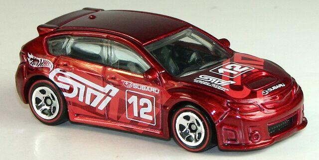 File:2012-033-NM33-SubaruWRXSTI-Red-RedlineSP5.jpg