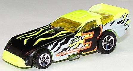 File:Probe Funny Car LmGrnf.JPG