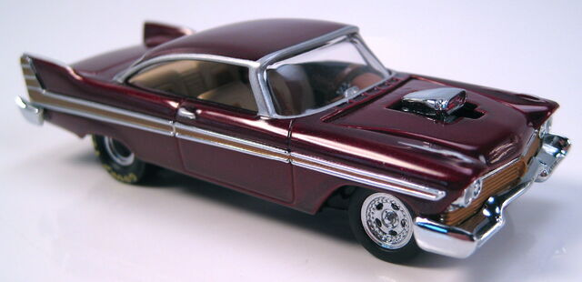 File:57 plymouth fury signature 57s Legends set 1997.JPG