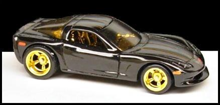 File:C6 Corvette AGENTAIR 9.jpg