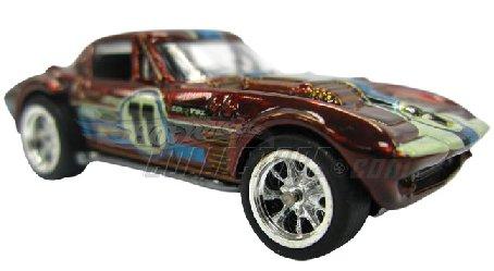 File:Chevrolet Corvette Grand Sport 1964 TH$.jpg