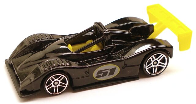 File:Ferrari333SP 035Pack.JPG