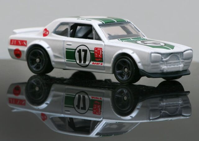 File:Hot wheels skyline gtx.jpg