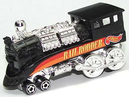 File:Rail Rodder Blk.JPG