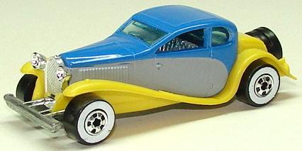 File:37 Bugatti Bluyel.JPG