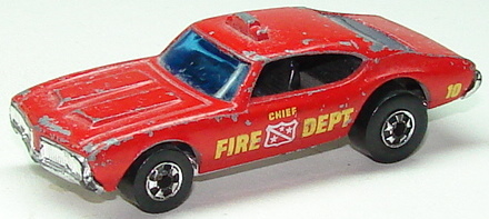 File:Chief's Special BWL.JPG