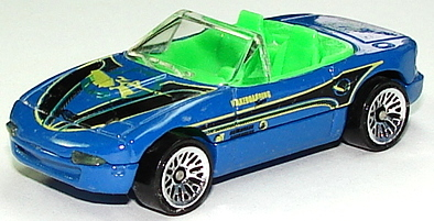 File:Mazda Miata Blu.JPG