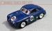 Porsche 356A - 17 Air-Cooled 600pxOTD