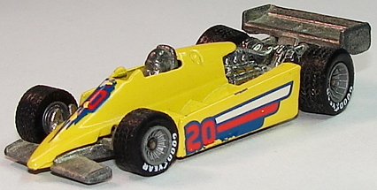 File:Turbo Streak Yel20RRG.JPG
