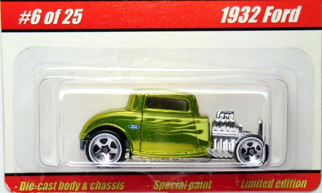 File:'32 Ford-2005 Antifreeze.jpg
