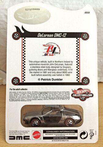 File:HW RLC DeLorean DMC-12 2.jpg